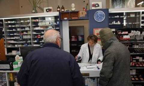 ΠΦΣ: Πλήττεται το μικρομεσαίο φαρμακείο από μνημονιακές επιταγές