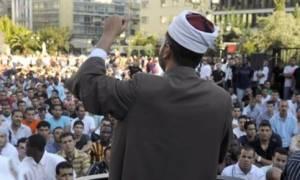 Τουρκικό θράσος: Μιλούν για τουρκική μειονότητα στη Θράκη και ζητούν σχολεία!