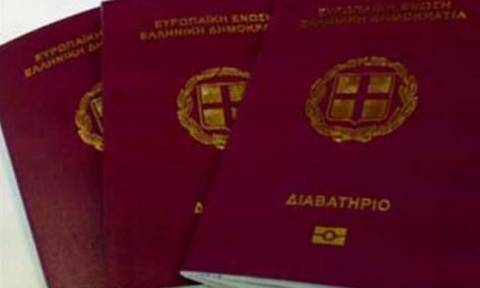 Ηγουμενίτσα: Επιχείρησαν να ταξιδέψουν στην Ιταλία με πλαστά ταξιδιωτικά έγγραφα