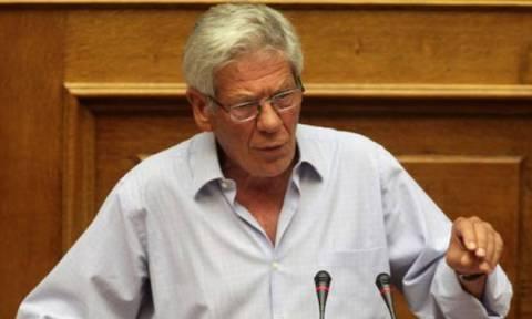 Μπαλαούρας: Δεν θα κάνουμε ιδιωτικοποιήσεις
