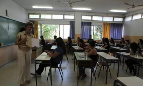 Πανελλαδικές 2016: Σήμερα (19/5) οι εξετάσεις στα ΕΠΑΛ με τα Μαθηματικά Ι