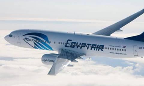 Egypt Air: Μαρτυρία - σοκ από Έλληνα καπετάνιο: Είδα λάμψη στον αέρα