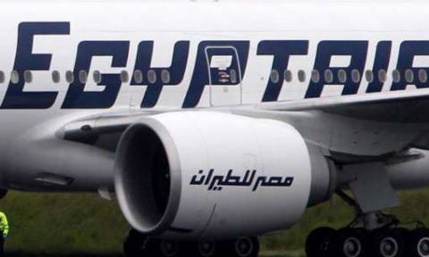 EgyptAir: «Το Airbus χτυπήθηκε είτε από βόμβα είτε από πύραυλο»