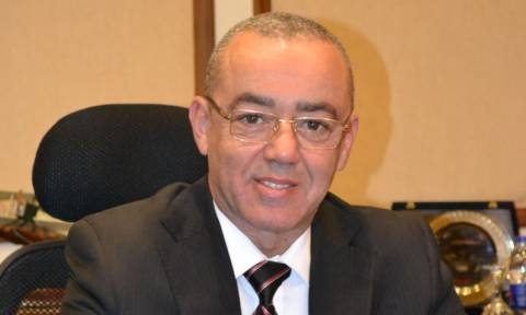 EgyptAir - Αιγύπτιος υπουργός: Πολύ νωρίς να αποκλείσουμε την τρομοκρατική ενέργεια
