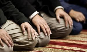 Κομοτηνή: Θα γεμίσει ιμάμηδες...τον Ιούνιο
