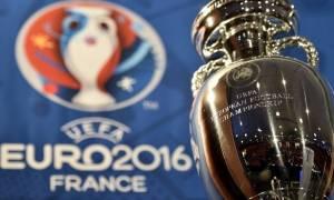 Η τρομοκρατία απειλεί ξανά τη Γαλλία: Κίνδυνος για τρομοκρατικές επιθέσεις του ISIS στο Euro 2016