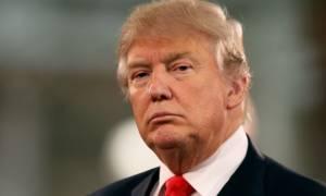 ΗΠΑ: Ο Τραμπ κατηγορεί τον Κλίντον για βιασμό