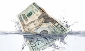 Αποκλειστικό Newsbomb.gr: Έτσι ξεπλένουν το... μαύρο χρήμα μέσω ναυτιλιακών εταιρειών! (Α' Μέρος)