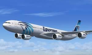 EgyptAir: Βρέθηκαν συντρίμμια του μοιραίου αεροσκάφους