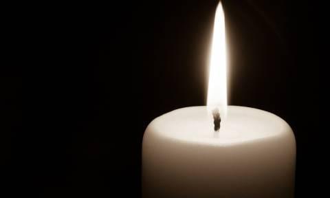 Ανείπωτη θλίψη στην Αργολίδα - Μαθήτρια πέθανε την ώρα που διάβαζε