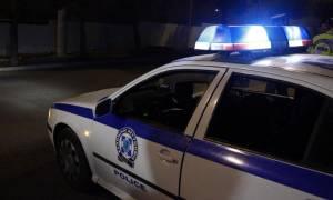 Θεσσαλονίκη: Ξεκαθάρισμα λογαριασμών βλέπει η ΕΛ.ΑΣ. πίσω από την αιματηρή επίθεση