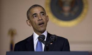 ΗΠΑ: Κατεπείγουσα αύξηση των κονδυλίων για τον Ζίκα ζήτησε ο Ομπάμα