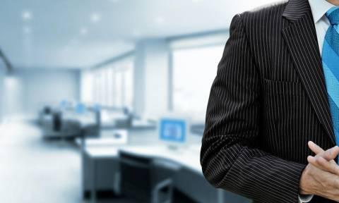 Πώς θα γίνει η αναδιάρθρωση επιχειρηματικών δανείων