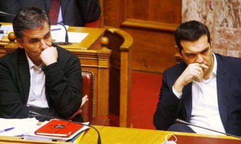 Η κυβέρνηση βιάζεται να φέρει τις αυξήσεις: Πιο νωρίς θα ακριβύνουν μπίρα και ίντερνετ