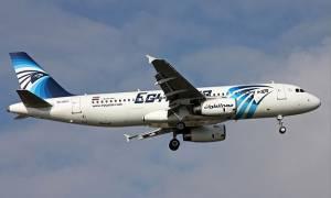EgyptAir: Όλα τα σενάρια ανοιχτά για τη συντριβή του μοιραίου Airbus