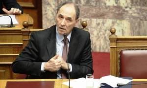 Πολυνομοσχέδιο: Αλλαγές για τα «κόκκινα» δάνεια ανακοίνωσε ο Σταθάκης