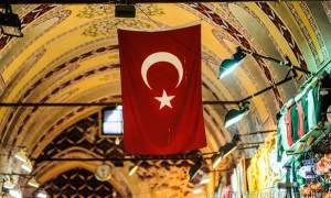 Σύριοι που επεστράφησαν από την Ελλάδα κρατούνται στην Τουρκία