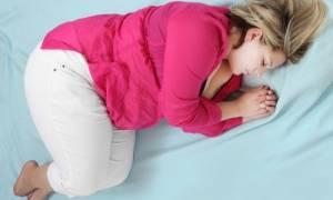 Υπνική άπνοια: Ωφελεί η βαριατρική χειρουργική;