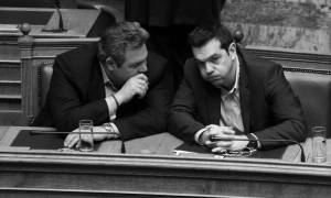Πολυνομοσχέδιο: Με 153 «μαχαιριές» σκότωσαν το μέλλον της Ελλάδας