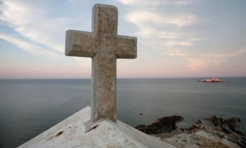 Ιστορική Πανορθόδοξη Σύνοδος από 16-26 Ιουνίου στην Κρήτη