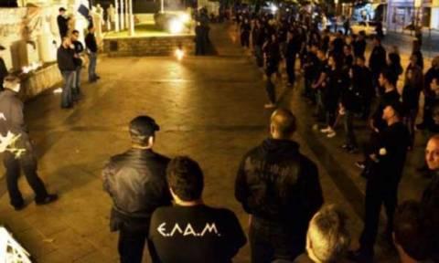 Το εθνικιστικό κόμμα της Κύπρου μπήκε στη Βουλή