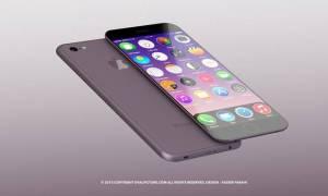 Δείτε την απίστευτη αλλαγή στην κάμερα του νέου iphone 7 (photo)