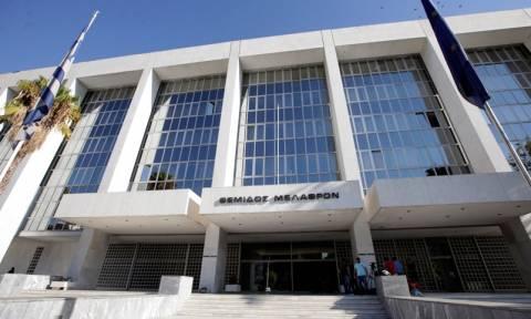 Εισαγγελική παρέμβαση για πορνεία ανηλίκων σε καταυλισμούς Αλίμου και Ειδομένης