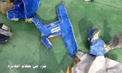 Egyptair: Το Κάιρο ζητά από Γαλλία και Ελλάδα όλα τα στοιχεία για το μοιραίο Airbus