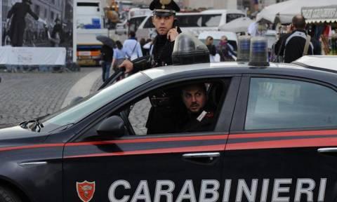 Ιταλία: Δέκα συλλήψεις στην Νάπολη για στημένα ποδοσφαιρικά ματς και στοιχήματα
