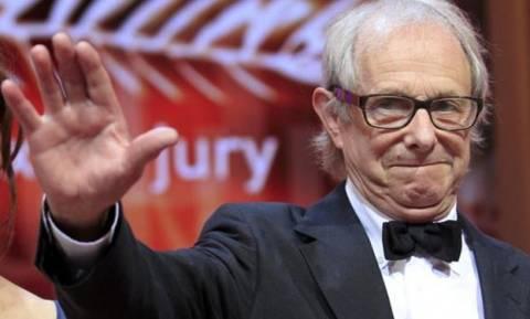 Τι είπε για την Ελλάδα ο σκηνοθέτης που θριάμβευσε στις Κάννες (vid)