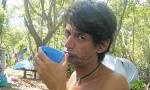 Καρανίκας κατά Ραχήλ: Είναι ρετάλι τσίρκου και ηθικά ξεπλυμένη