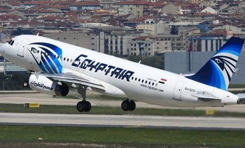 EgyptAir: Στην Αίγυπτο με… προϋποθέσεις η ανάκτηση των δεδομένων από το «μαύρο» κουτί