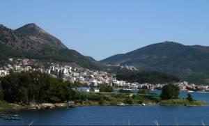 Επένδυση 1,5 εκατ. ευρώ σε τουριστική εγκατάσταση στην Αργολίδα