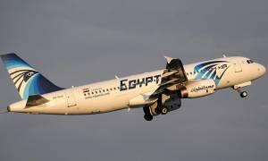 EgyptAir: Το μοιραίο Airbus δεν παρουσίασε τεχνικά προβλήματα πριν απογειωθεί από το Παρίσι