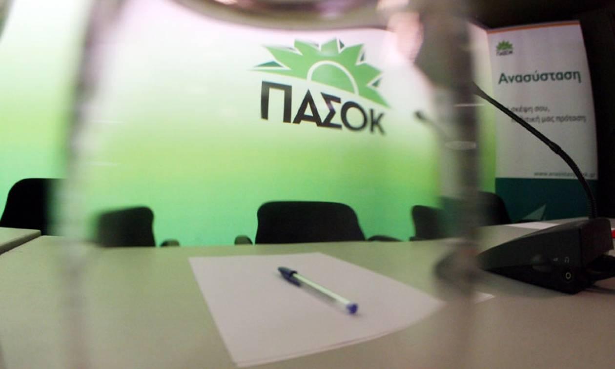 ΠΑΣΟΚ: Ο ΟΠΕΚΕΠΕ να πληρώσει τις επιδοτήσεις σε 70.000 παραγωγούς