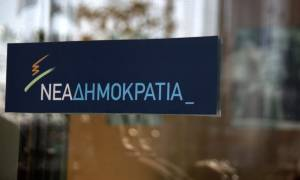 Eurogroup - ΝΔ κατά Τσίπρα: Τα έδωσε όλα και δεν πήρε τίποτα