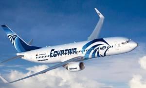 EgyptAir: Έντεκα ηλεκτρονικά μηνύματα μετέδωσε η πτήση 804 πριν εξαφανιστεί από τα ραντάρ (Vid)