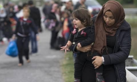 Η Εσθονία έτοιμη να υποδεχθεί πρόσφυγες «απευθείας από την Ελλάδα ή την Τουρκία»