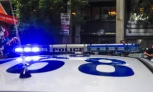 Δράκος Αμαρουσίου: Αναγνωρίστηκε μετά την σύλληψή του