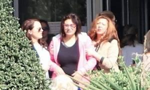 Παντελίδης – Νέα στοιχεία: Το γράμμα μέσα από τον Ευαγγελισμό στην μάνα του Παντελή