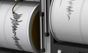 Σεισμός Σητεία: Ταρακουνήθηκε όλη η Κρήτη από τη σεισμική δόνηση