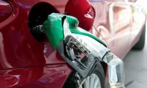 Έρχονται αυξήσεις «φωτιά» στα υγρά καύσιμα