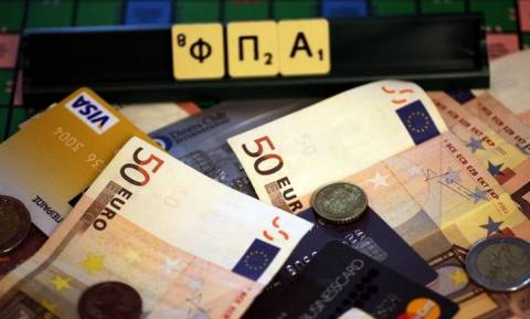Όλα όσα πρέπει να γνωρίζετε για την αύξηση του ΦΠΑ και τους μειωμένους συντελεστές