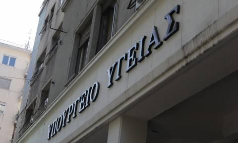 Εκατέρωθεν «πυρά» για την αντικατάσταση της υποδιοικήτριας της 7ης ΥΠΕ