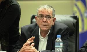 Μουζάλας: Το Ελληνικό θα αδειάσει έως τις 20 Ιουνίου