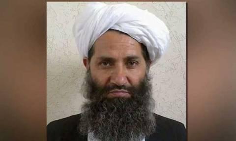 Διαψεύδουν οι Ταλιμπάν το μήνυμα του νέου ηγέτη τους