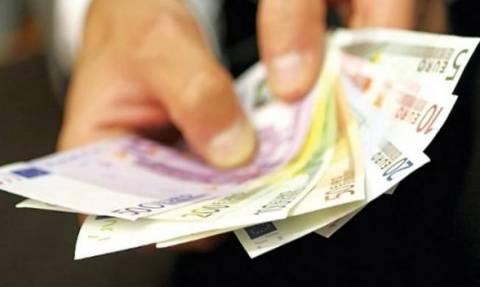 Έβρος: 900.000 ευρώ καλούνται να επιστρέψουν δικαιούχοι αναπηρικών επιδομάτων