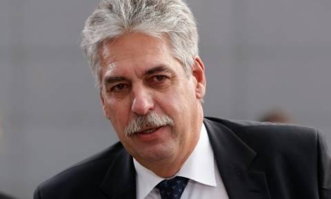Ο Αυστριακός ΥΠΟΙΚ χαϊδεύει τα αυτιά της Ελλάδας για τη συμφωνία του Eurogroup
