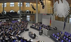 Βερολίνο για Eurogroup: Είναι ένα καλό αποτέλεσμα