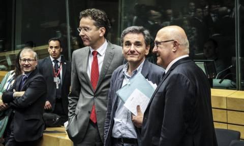 Eurogroup: Τα «ψιλά γράμματα» μιας ταπεινωτικής συμφωνίας